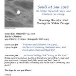 souls-at-sea-2016-flyer-v2
